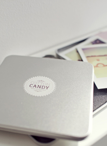 Wedding photographer stickers List
