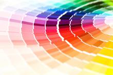 CMYK or RGB